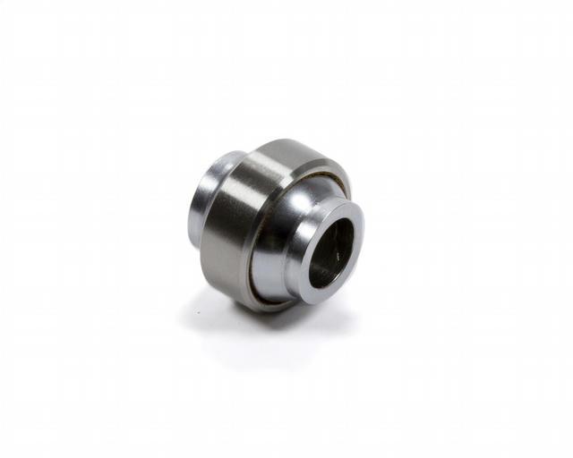 Mono Ball Bearing PTFE 1/2ID x 1.125OD