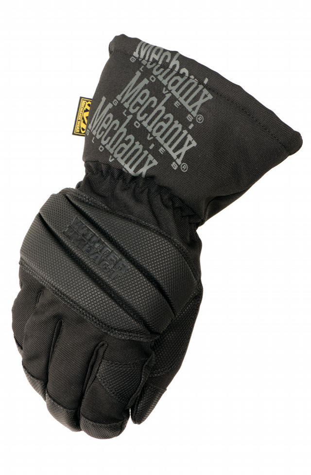 Glove Small Gen 2 Cold Weather Winter Impact