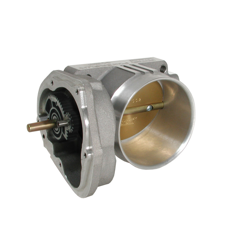 Ford 80mm Throttle Body - 4.6L F-Series/Expedit.