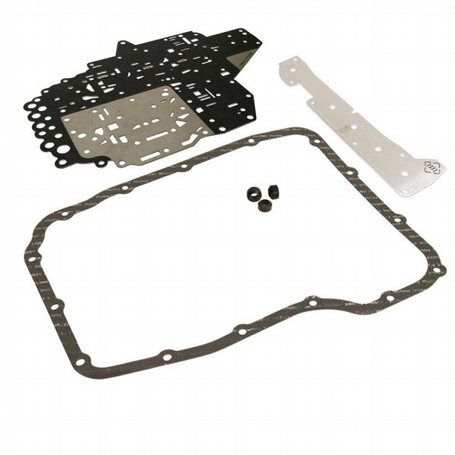 07.5-18 Dodge Protect68 Gasket Plate Kit