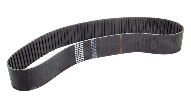 Blower Belt - 120T 60 x 3 - 1/2 Pitch