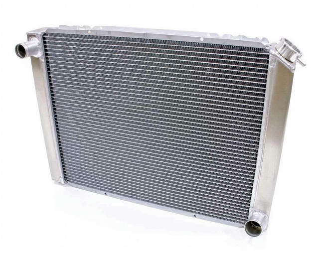 19x26.5 Radiator For Chevy