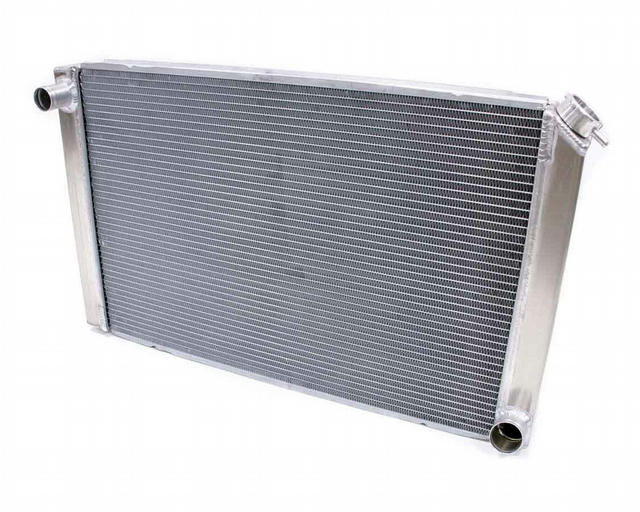19x31 Radiator For Chevy