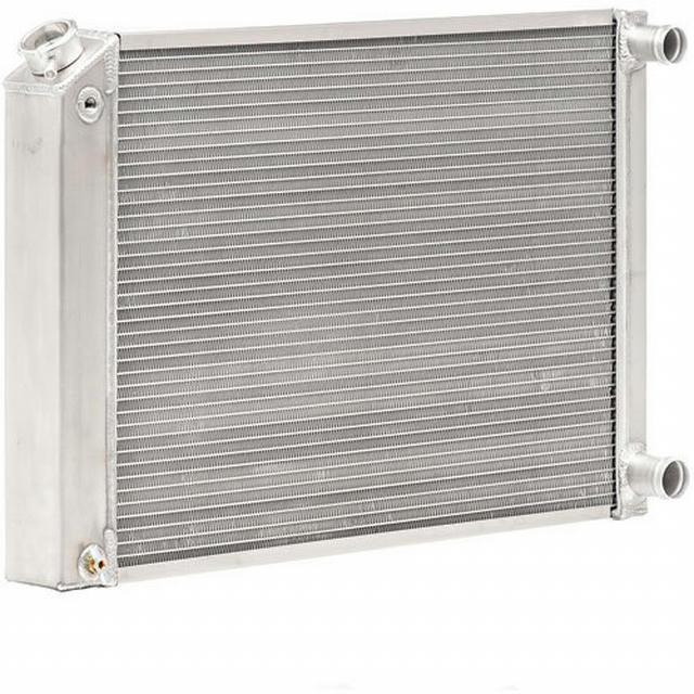 Radiator Alum. LS Swap 26.5in. X 19.5in.