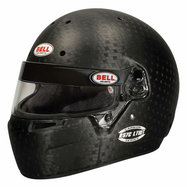 Helmet RS7C 58 LTWT SA2020 FIA8859