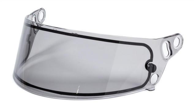 Light Smoke Shield SE03 3mm