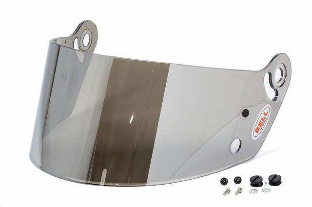 Silver Mirror 281SRV 3mm