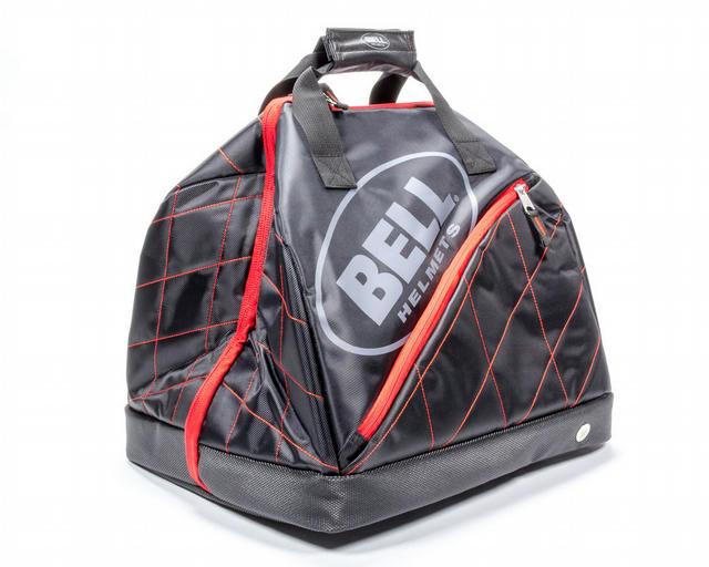 Helmet Bag Victory R1