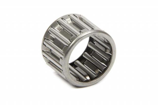 Cage Needle Bearing