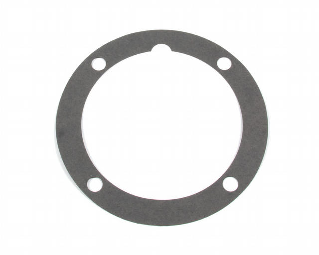 Gasket Front Cover