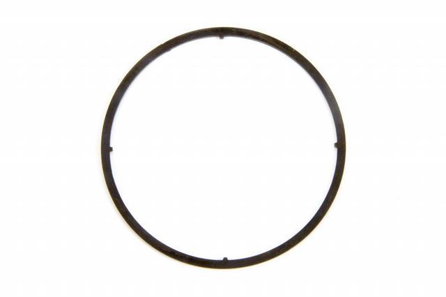 Thrust Ring Sun Gear