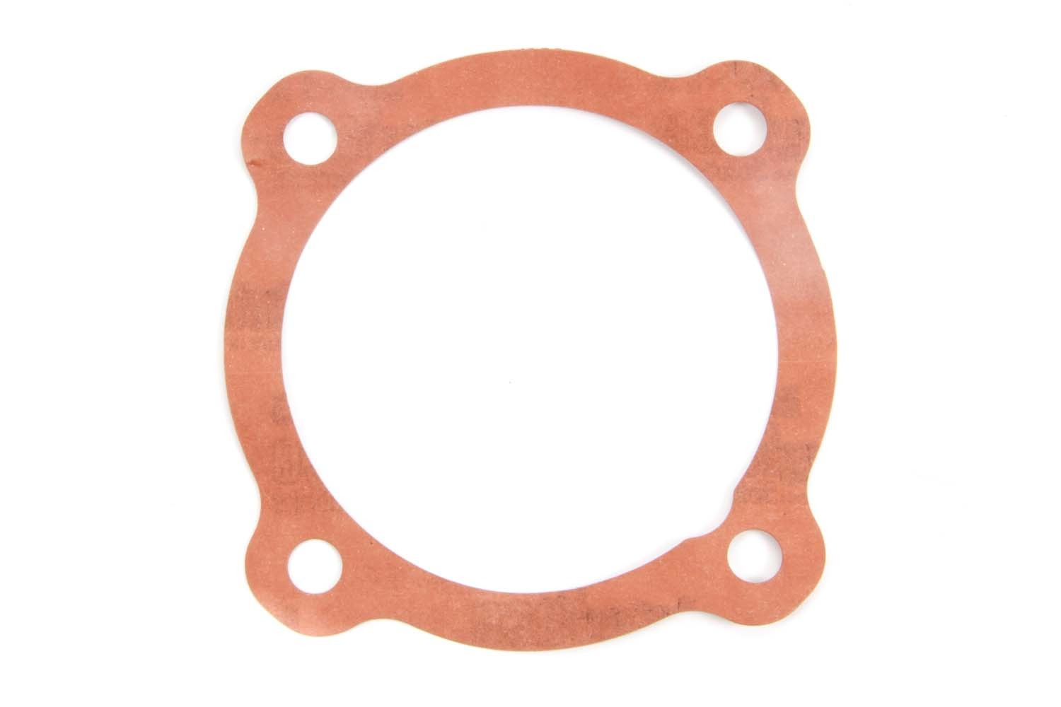 Front Cover Gasket 2nd Generation