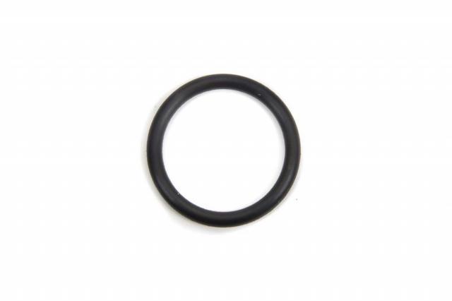 O-Ring 3/32 Servo 2nd Generation