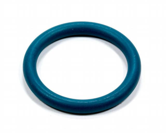 Divider Piston O-Ring