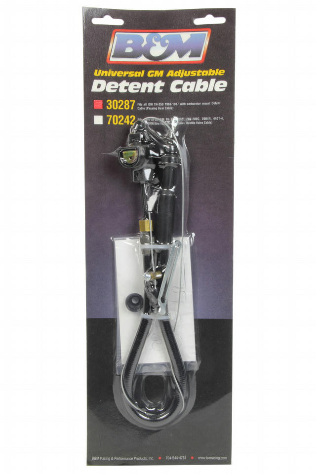 Kickdown Cable  TH350