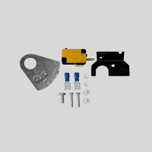 Pro Stick Neutral Safety Switch