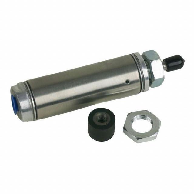 Ram Cylinder For Pro Bandit Shifter