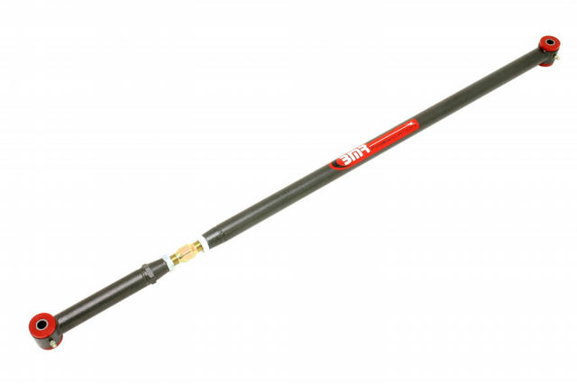 82-02 F-Body Panhard Rod  On-Car Adjustable