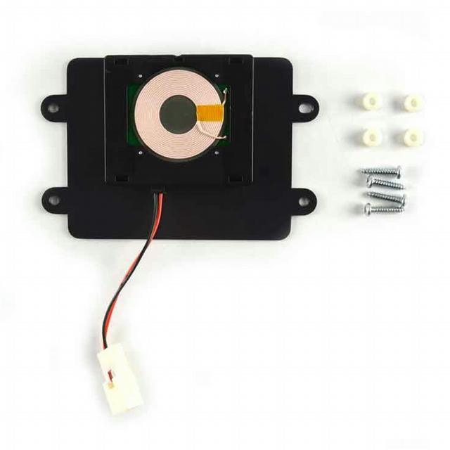 15-18 GM Wireless Charge r Retrofit Repair Kit