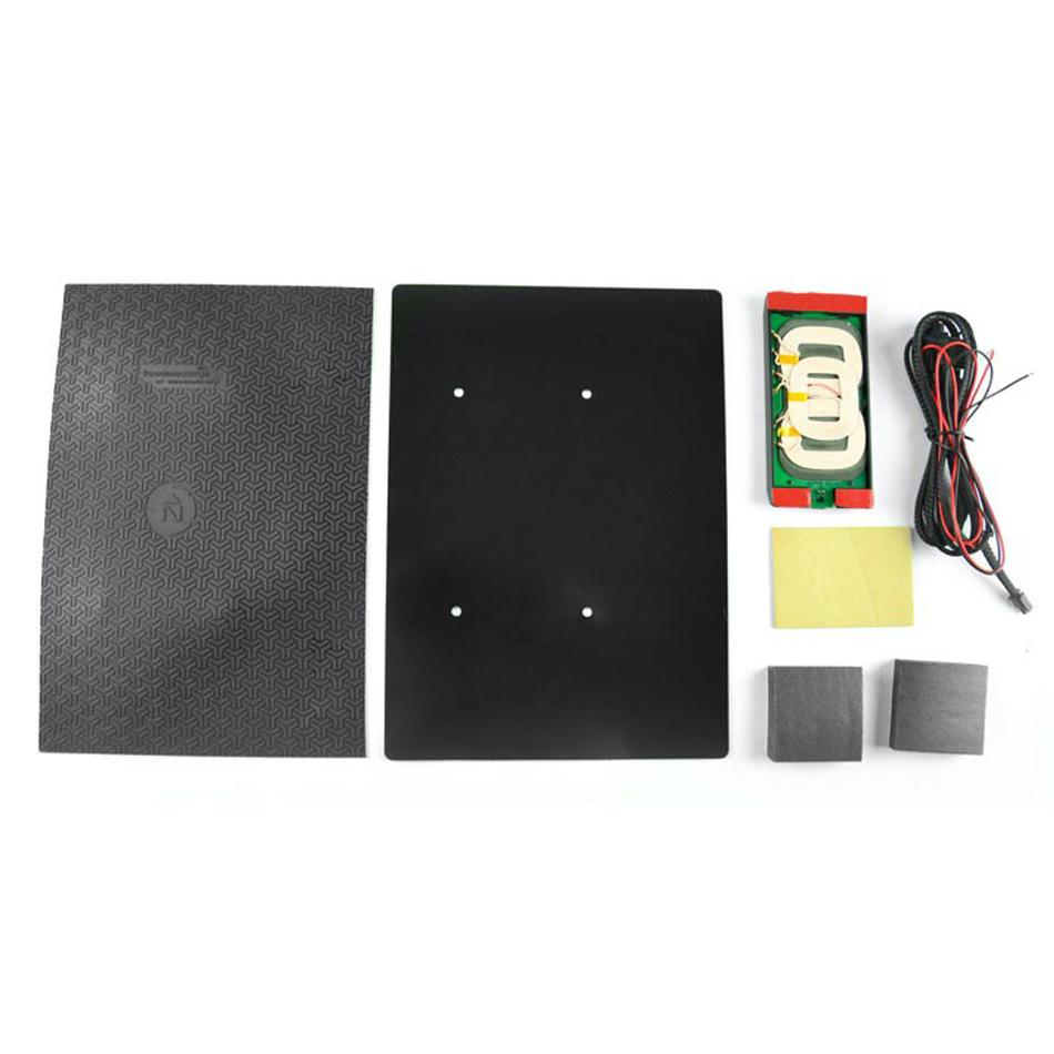 FreedomCharge MAX Univer sal Wireless Charging Ki