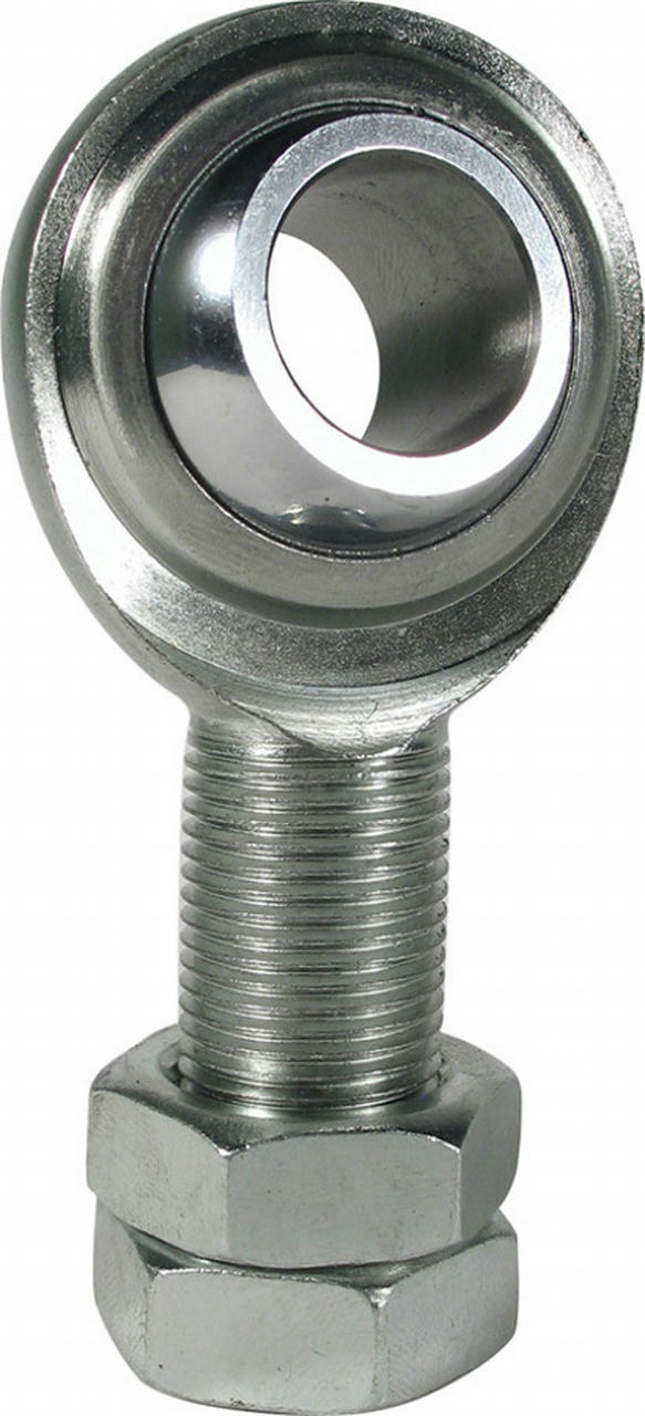 Stainless Shaft Support Bearing