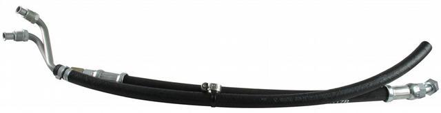 Power Steering Hose Kit