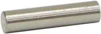 Pin Clutch Actuator