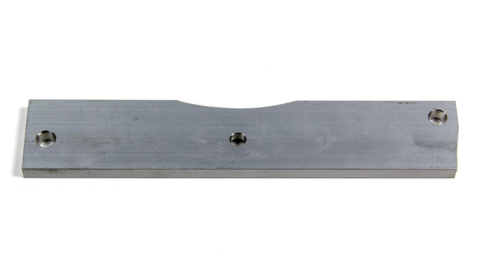 Idler Shaft Plate