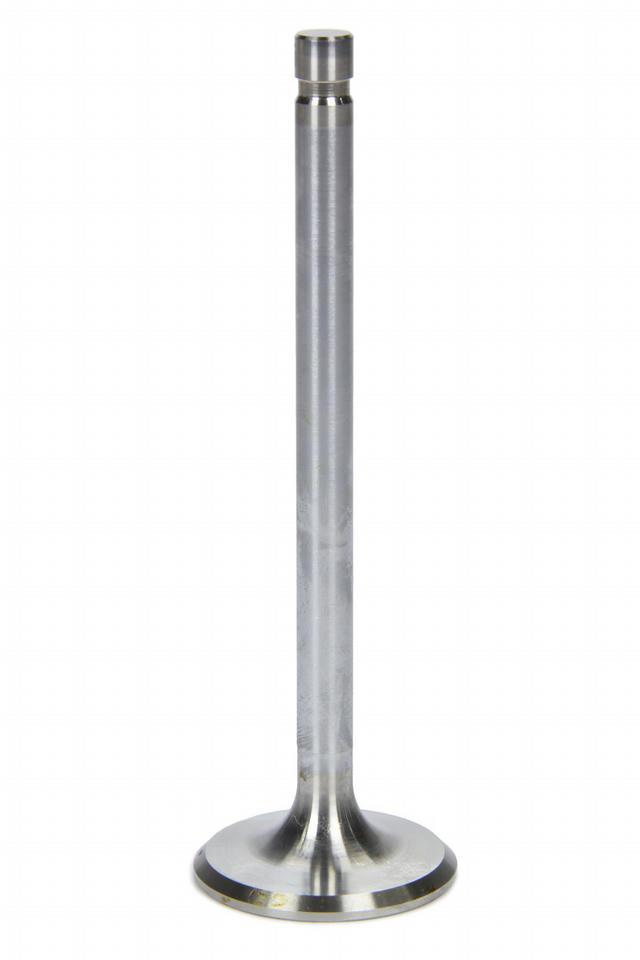 1.600 Exhaust Valve - 5.115 OAL 11/32