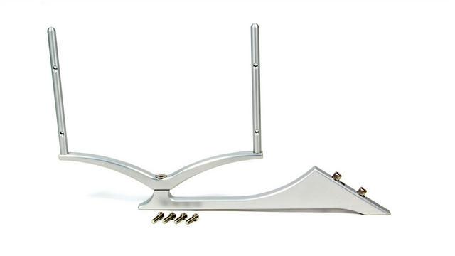 Dial-In Board Bracket for 3in. Tray