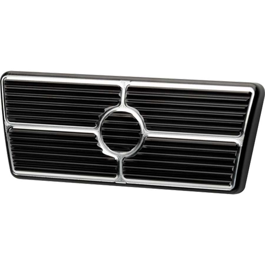 58-64 Impala/63-67 Nova Brake Pad Black
