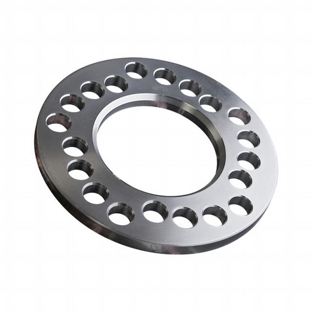 Universal Wheel Spacer 1/4in