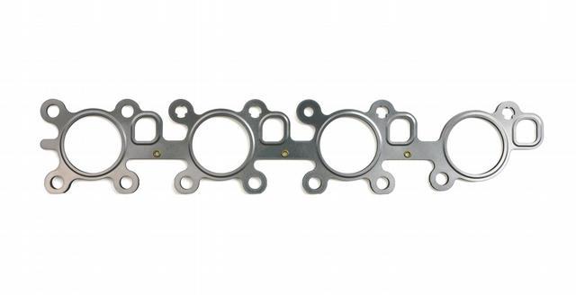 Exhaust Gasket Set MLS Toyota 4.6L/5.7L 07-19