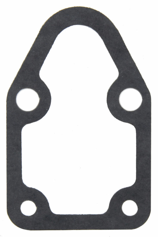 Fuel Pump Plate Gasket 4-Bolt Chevy/Ford/Dodge