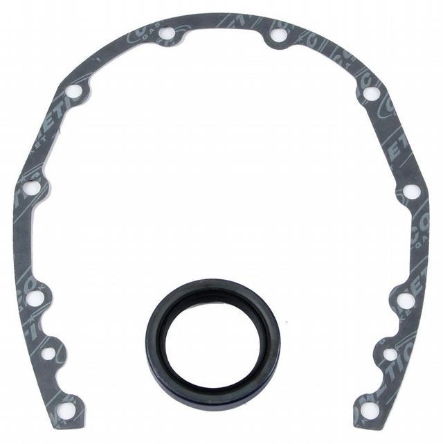 SBC Timing Cover Seal & Gasket Kit
