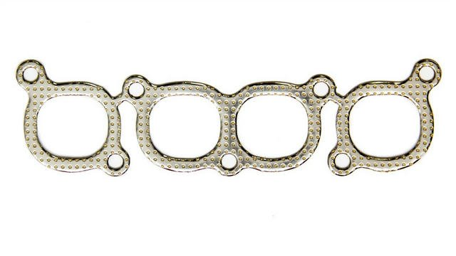 Exhaust Gasket - SBC 286 All Pro Heads