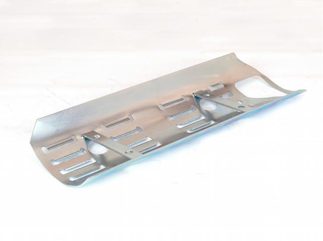 SBC Pro Windage Tray