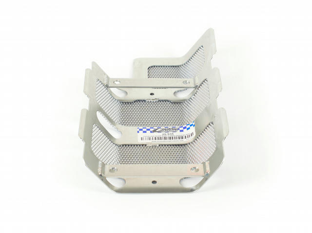 Screen Windage Tray - Ford 351C