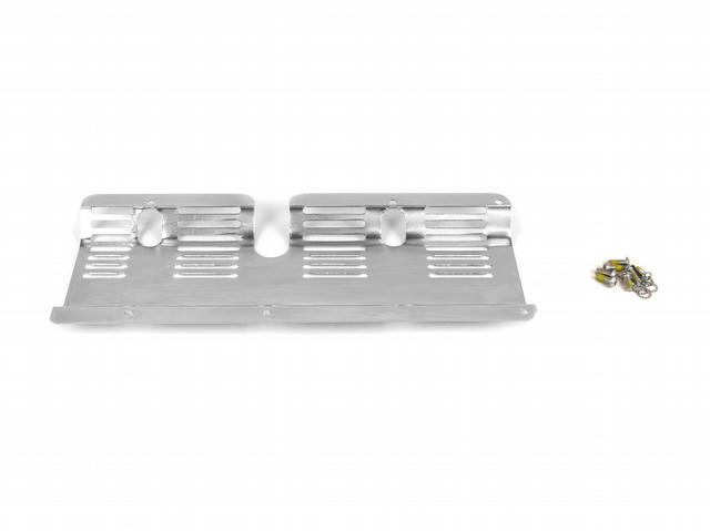 Windage Tray for #21-062
