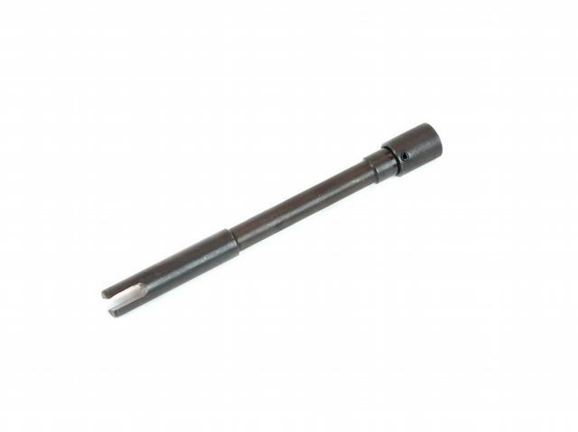 SBC Oil Pump Drive Shaft Use w/BBC Oil Pump