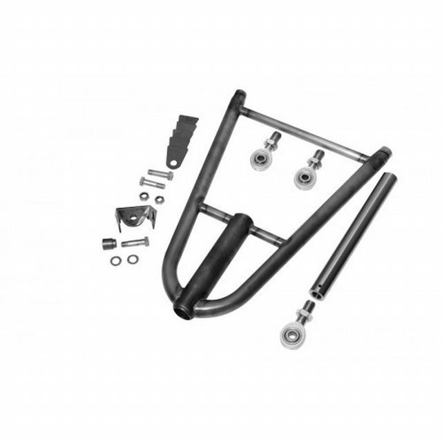 XTR Pro Wishbone Kit