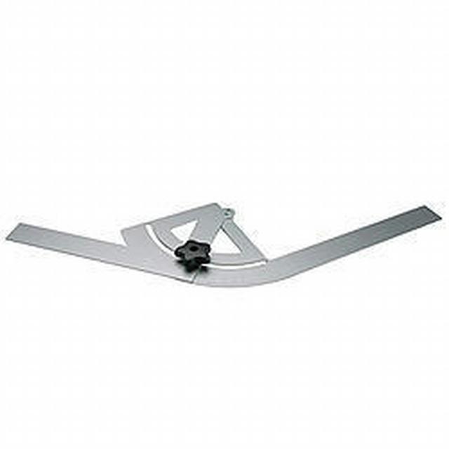 Roll Bar Angle Finder