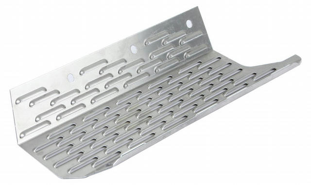 LT tray for kick out     for Kick-Out Oil Pans