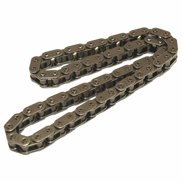 Timing Chain - Z Series