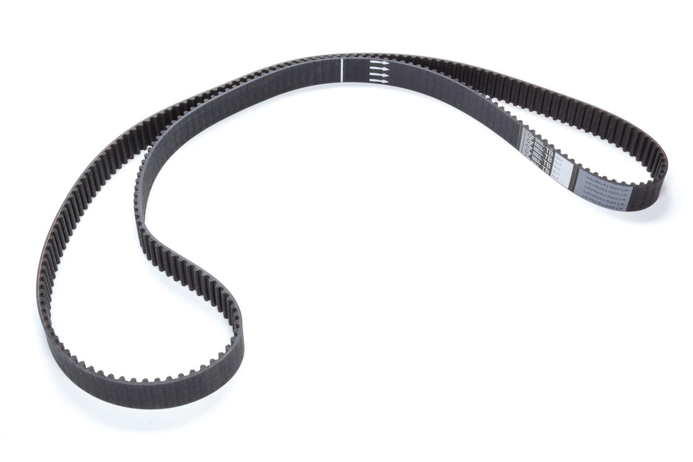 Timing Belt 2.5L Subaru Impreza 99-09