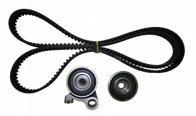 Timing Belt Kit Toyota 3.0L V6 94-01