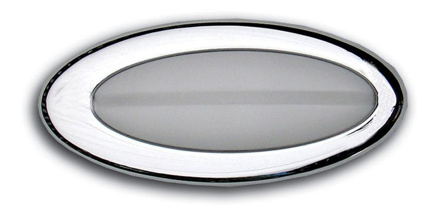 Dome Light Elliptical