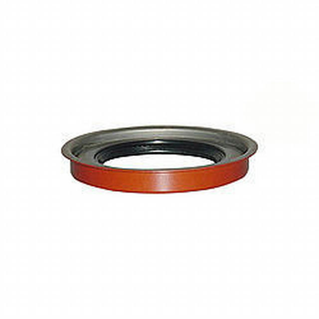 PG/TH350/400 Front Pump Seal