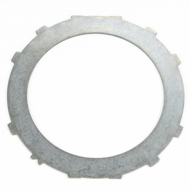 Forward & Direct Steel .090