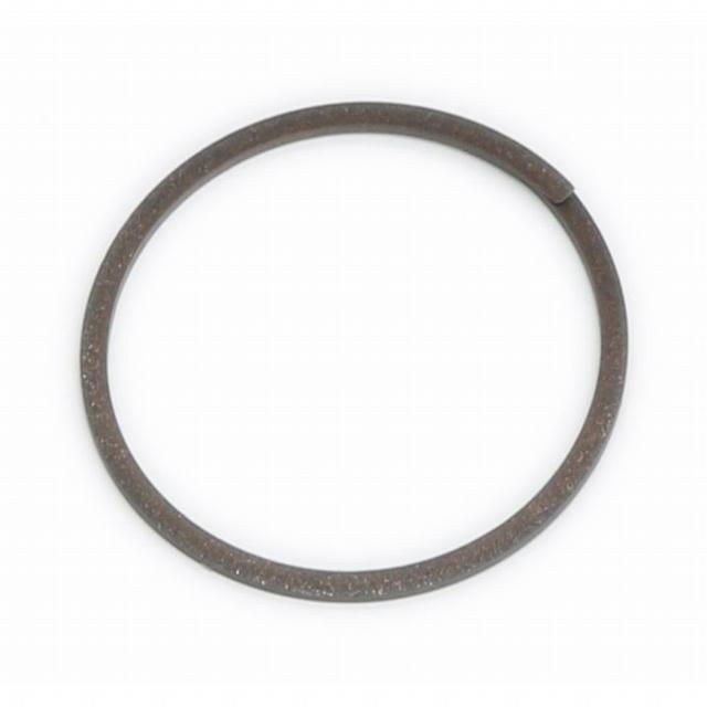 Sealing Rings - Forward/ Direct Drum (Race)